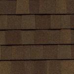 GAF Timberline American Harvest – Adobe Sunset