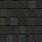 GAF Timberline American Harvest – Appalachian Sky