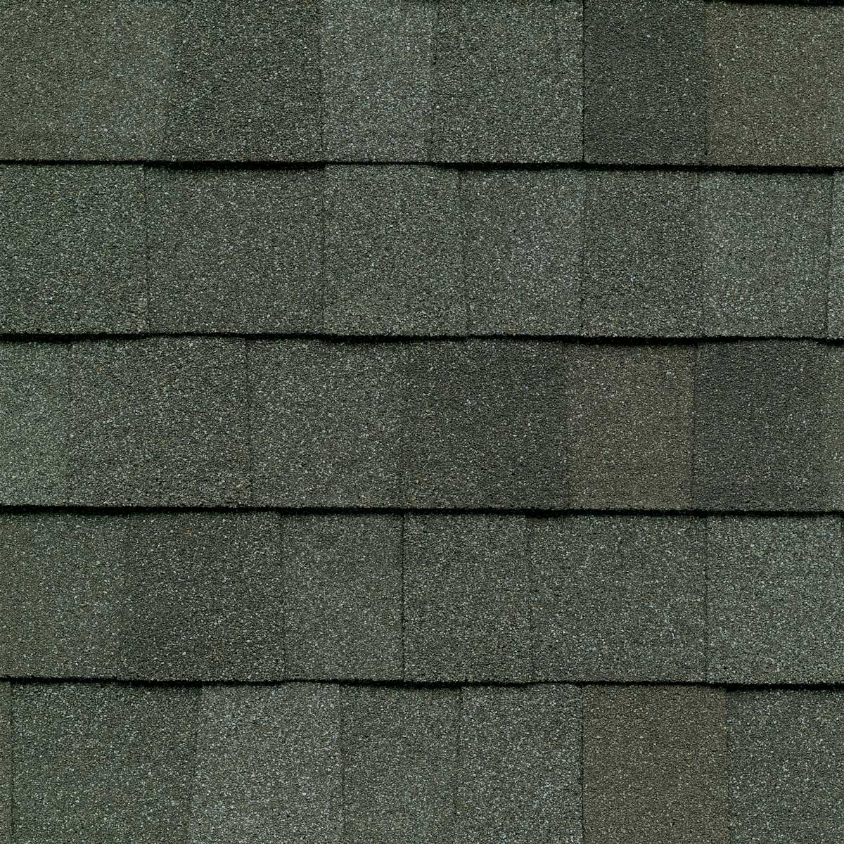 Gaf timberline american harvest shingles ed senez for Nantucket shingles