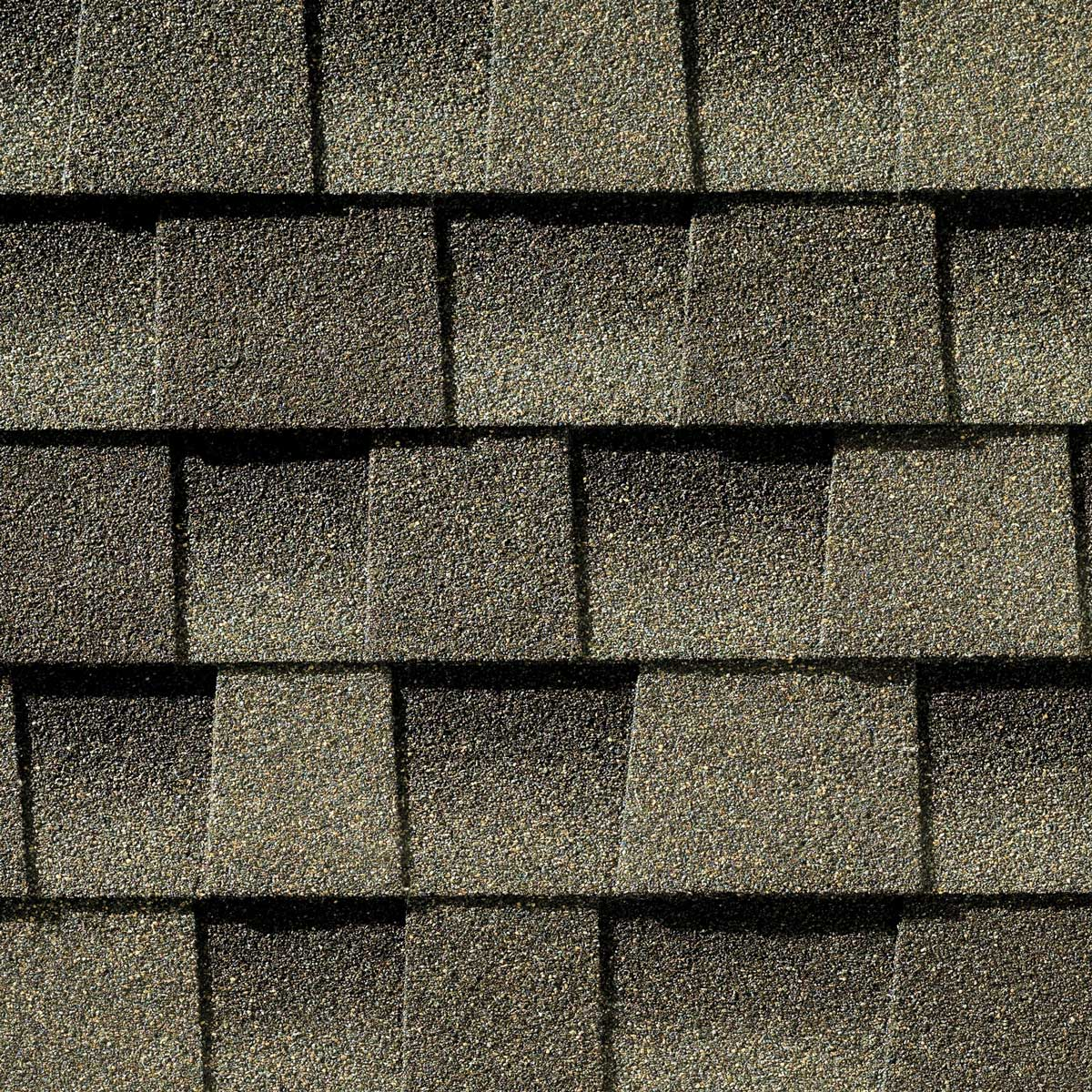 Image Result For Green Roof Shingles